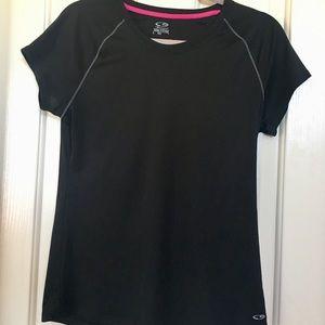 Champion women's Active shirt